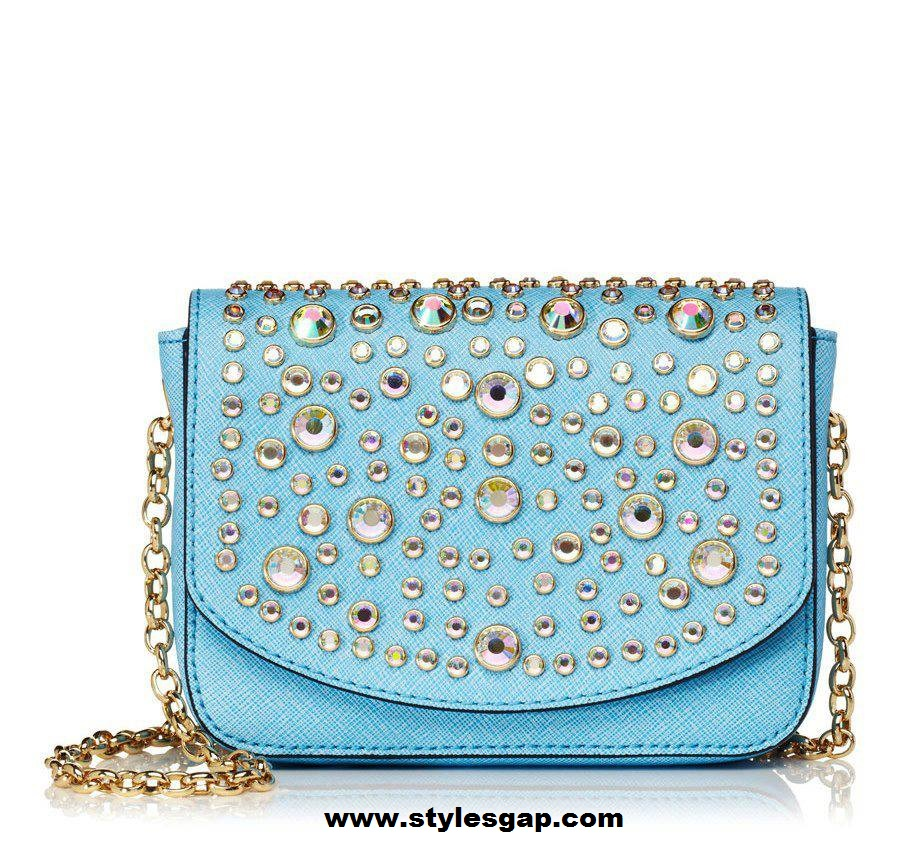 The Most Stylish And Fine Looking Hand Bags Clutches Purses