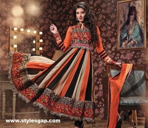 Anarkali-Bridal-Frocl-2013