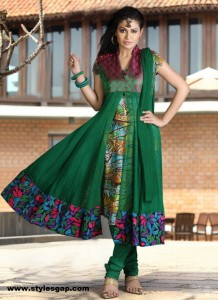 Anarkali-Frocks-Latest-Desighn