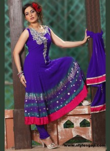 Anarkali-Frocks-New-Latest-Desgin