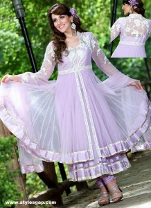 Anarkali-Nice-latest-Desgine