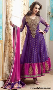 Anarkali-Umbrella-Fancy-Frocks