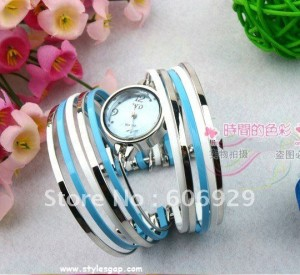 Beautiful & Stylish Ladies Watches-Stylesgap (11)