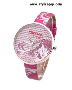 Beautiful & Stylish Ladies Watches-Stylesgap (12)