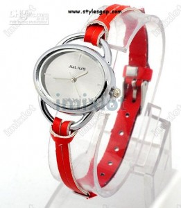 Beautiful & Stylish Ladies Watches-Stylesgap (15)