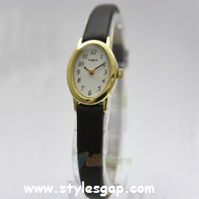 Beautiful & Stylish Ladies Watches-Stylesgap (23)