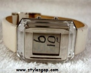 Beautiful & Stylish Ladies Watches-Stylesgap (8)