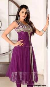 Fancy-Froks-New-Latest-Designs-Collection-2013