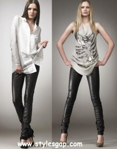 Latest Ladies Jeans Collection  (7)