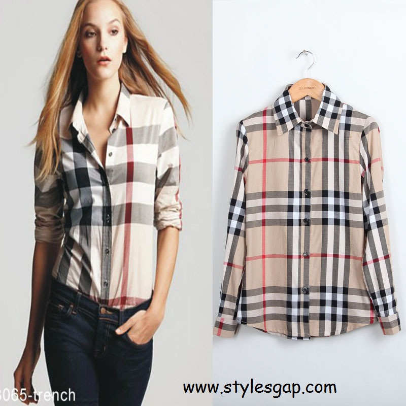 27f34a0eeb4 Latest Best, Stylish and Outclass Tops & T-shirts Collection For Women