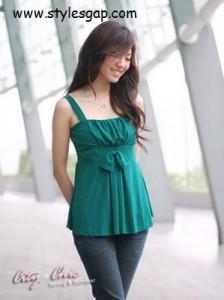 Most Beautiful & Stylsih Tops, T-shirts, Stylesgap (18)