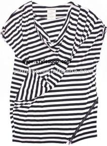 Most Beautiful & Stylsih Tops, T-shirts, Stylesgap (27)