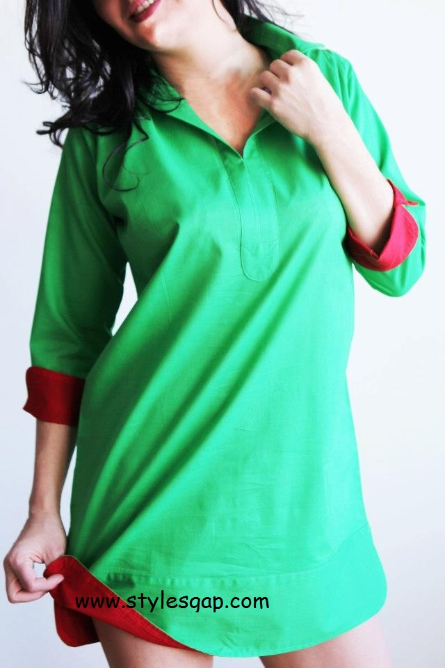 latest best stylish and outclass tops amp tshirts