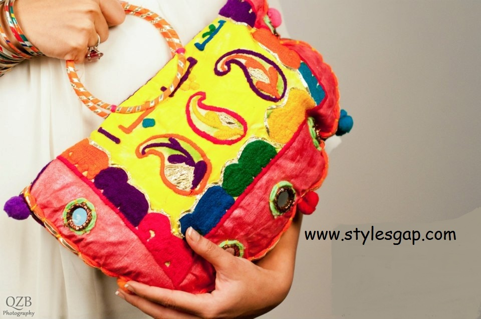 Rang-New-Handbags-Collection-2013-2