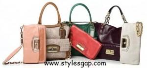 coach-purses-kristen