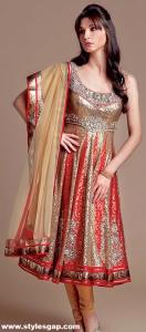 ladies_fancy_frock_dress