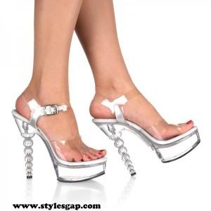 usandales-transparentes-talon-sculpte-blossom-608-pleaser-chaussure-originale-transparente-compense