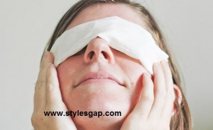 3 natural ways to get rid of dark circles-Stylesgap (2)
