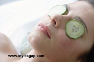 3 natural ways to get rid of dark circles-Stylesgap (3)