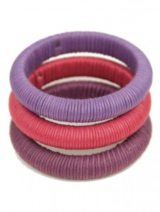 Homemade bracelets for girls-Stylesgap (23)