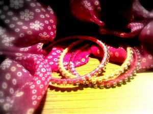Homemade bracelets for girls-Stylesgap (30)
