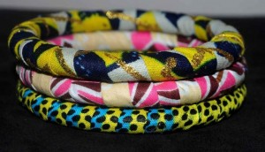 Homemade bracelets for girls-Stylesgap (32)