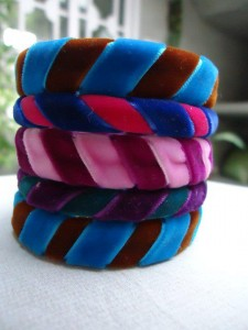Homemade bracelets for girls-Stylesgap (38)