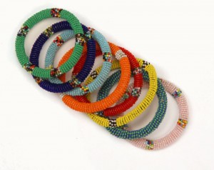 Homemade bracelets for girls-Stylesgap (4)