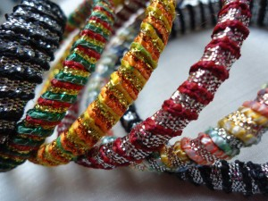 Homemade bracelets for girls-Stylesgap (44)