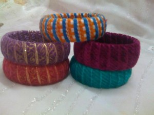 Homemade bracelets for girls-Stylesgap (45)