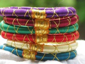 Homemade bracelets for girls-Stylesgap (6)