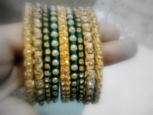 Homemade bracelets for girls-Stylesgap (8)