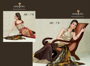 Latest Asim jofa Charmeuse Silk Collecton-Stylesgap (10)