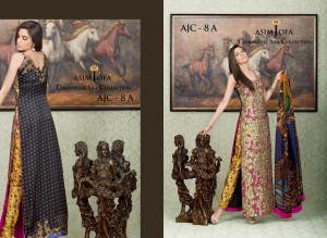 Latest Asim jofa Charmeuse Silk Collecton-Stylesgap (11)