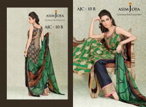 Latest Asim jofa Charmeuse Silk Collecton-Stylesgap (13)