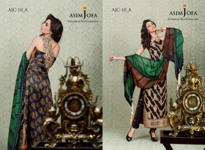 Latest Asim jofa Charmeuse Silk Collecton-Stylesgap (2)