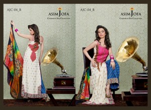 Latest Asim jofa Charmeuse Silk Collecton-Stylesgap (3)