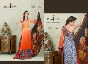 Latest Asim jofa Charmeuse Silk Collecton-Stylesgap (4)