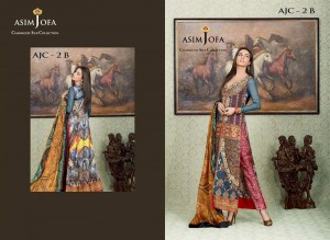 Latest Asim jofa Charmeuse Silk Collecton-Stylesgap (7)