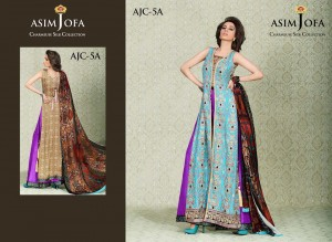 Latest Asim jofa Charmeuse Silk Collecton-Stylesgap (8)