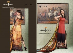 Latest Asim jofa Charmeuse Silk Collecton-Stylesgap (9)