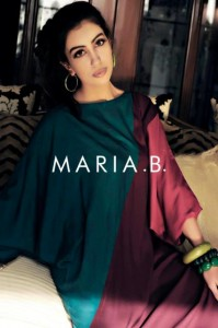 Maria b casualcollection -Stylesgap (10)