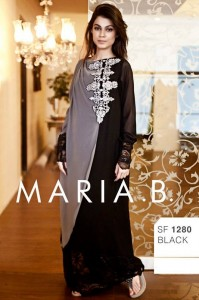 Maria b casualcollection -Stylesgap (13)