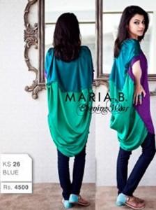 Maria b casualcollection -Stylesgap (15)