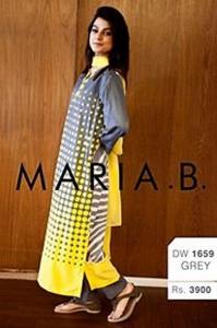 Maria b casualcollection -Stylesgap (20)