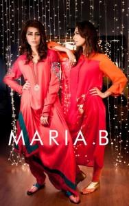 Maria b casualcollection -Stylesgap (3)