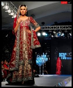 Paistani Bridal Dresses-Stylesgap (12)