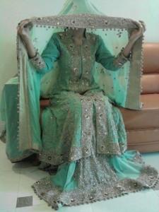 Paistani Bridal Dresses-Stylesgap (13)