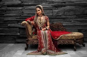 Paistani Bridal Dresses-Stylesgap (14)