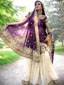 Paistani Bridal Dresses-Stylesgap (15)